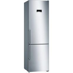 Холодильник Bosch VitaFresh KGN39XI34R