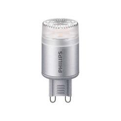 Лампа Philips CorePro LEDcapsuleMV 2.3W G9