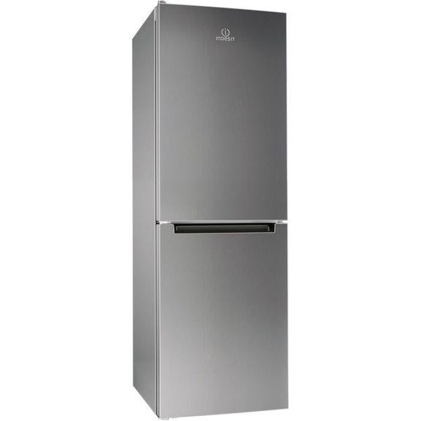 Холодильник Indesit DS 4160 S фото