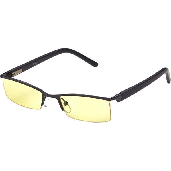 Очки для компьютера SP Glasses AF035, черный