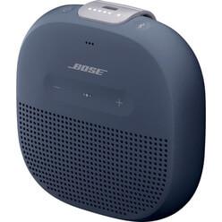 Портативная акустика Bose SoundLink Micro Blue