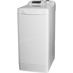 Недорогая стиральная машина Korting KWMT 1070