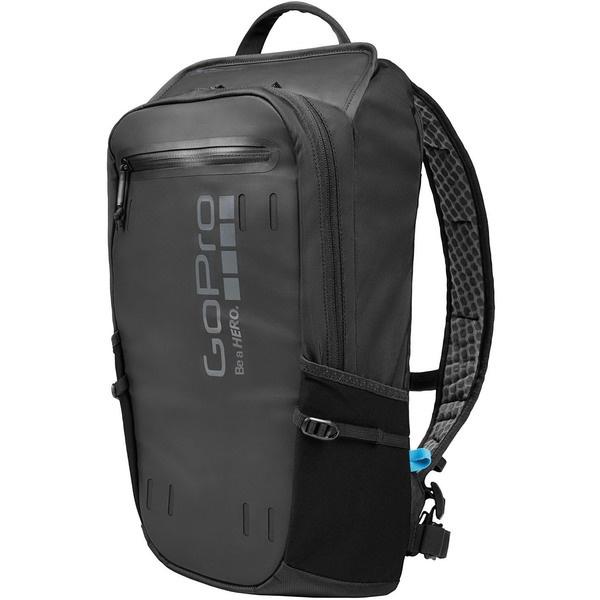 Рюкзак GoPro Seeker (AWOPB-002) Seeker AWOPB-002