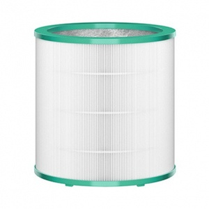 Dyson фильтр Glass HEPA 360 (968126-05)