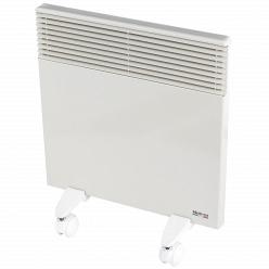 Энергосберегающий обогреватель Noirot SPOT E-3 PLUS 750W