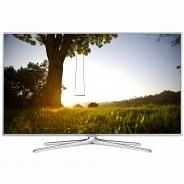 Телевизор Samsung UE46F6540AB