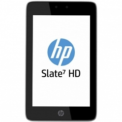 Планшет HP Slate 7 HD 16Gb + 3G silver (3403er)