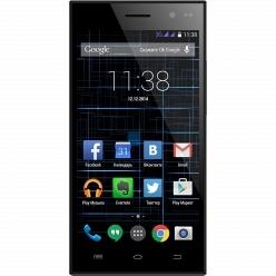Смартфон Highscreen Zera S Power black