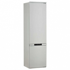 Встраиваемый холодильник Whirlpool ART 920/А+
