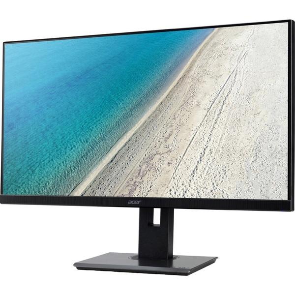 Монитор Acer B227QBMIPRX (UM.WB7EE.A05)
