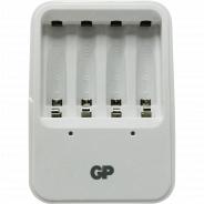 GP PowerBank PB420GS