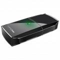 Беспроводные Wi-Fi и Bluetooth адаптеры TP-LINK