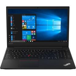 Ноутбук Lenovo ThinkPad E590 (20NB000YRT)