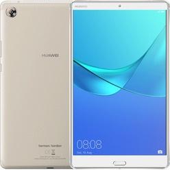 Планшет Huawei MediaPad M5 8.4 64Gb Champagne gold (53010BLR)