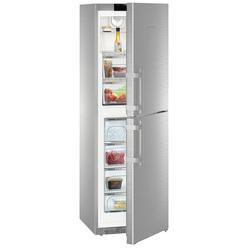 Холодильник шириной 80 см Liebherr SBNes 4265