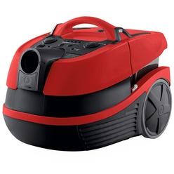 Пылесос Bosch BWD421PET