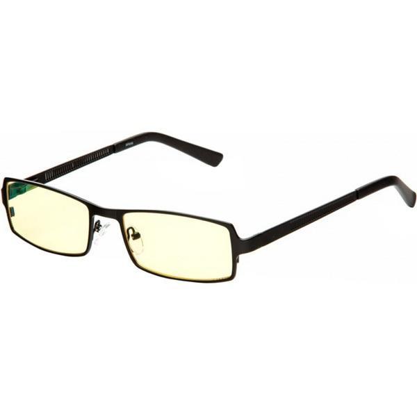 Очки для компьютера SP Glasses AF034, черный