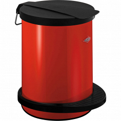 Ведро для мусора Wesco Pedal bin 111212-02