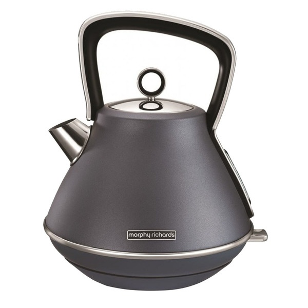 Чайник Morphy Richards 100102EE фото