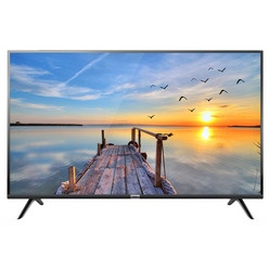 Телевизор 40 дюймов TCL L40S6500