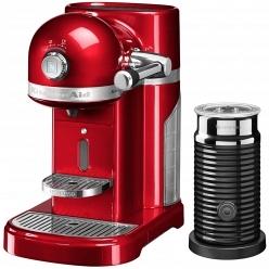 Кофеварка KitchenAid 5KES0504ECA (108772)