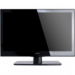 Телевизор Supra STV-LC2677WL