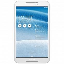 Планшет ASUS Fonepad 8 FE380CG 16Gb 3G, White (FE380CG-1B063A)