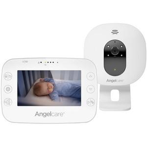 Видеоняня Angelcare АС320