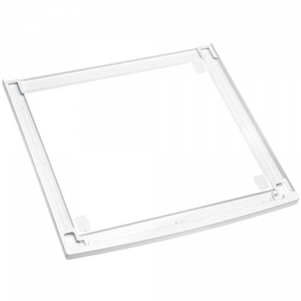 Установочный комплект Miele WTV501 белый лотос WTV501 установочный комплект, белый лотос фото
