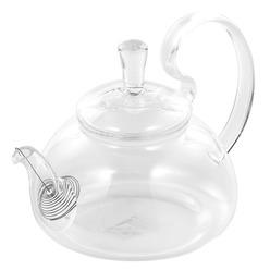 Заварочный чайник Vitax VX-3202 Buckden