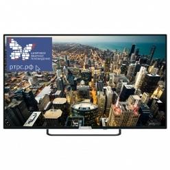Телевизор Rolsen RL-32E1507T2C