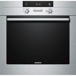 Духовой шкаф Siemens HB23AB530R