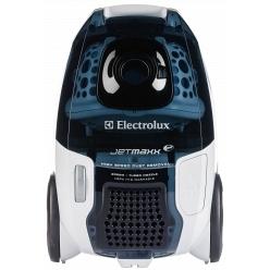 Пылесос Electrolux ZJM 6830 JetMaxx