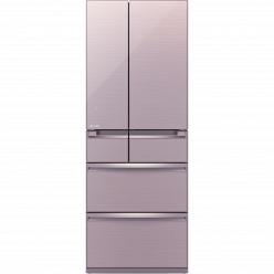 Холодильник Mitsubishi MR-WXR627Z-P-R