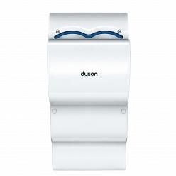 Сушилка для рук Dyson AB14 белая