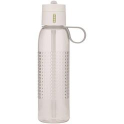 Бутылка Joseph Joseph Dot Active 81095