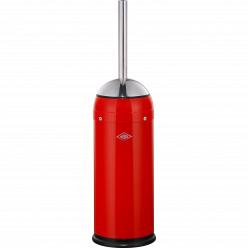 Wesco Toilet Brush 315101-02