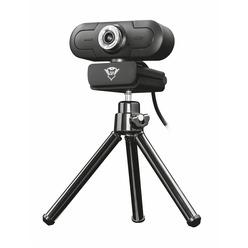 Веб-камера Trust GXT 1170 XPER (22234)