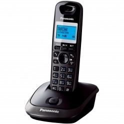 Радиотелефон Panasonic KX-TG2511 RUT