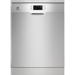 Посудомоечная машина Electrolux ESF9552LOX Нержавеющая сталь