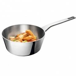 Ковш для кухни Electrolux E9KLCS01
