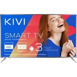 Телевизор 50 дюймов KIVI 50UR50GR
