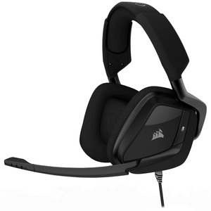 Corsair Gaming VOID PRO Surround Carbon