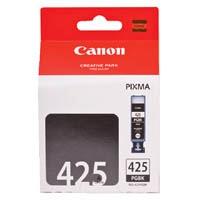 Картридж Canon PGI-425BK Чернильница черная