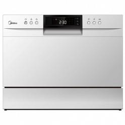 Посудомоечная машина Midea MCFD 55500 W