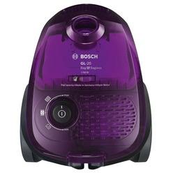 Пылесос мешок/циклон Bosch BGN21700
