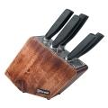 Кухонные ножи Rondell