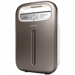 Очиститель воздуха Philips AC4004/02
