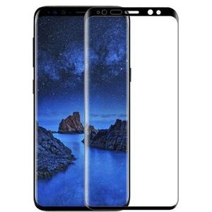 TFN для Samsung Galaxy S9, черное
