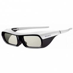 3D очки Sony TDG-BR250 Wh